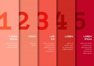 love-feng-shui-pink