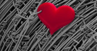 love-beginner2