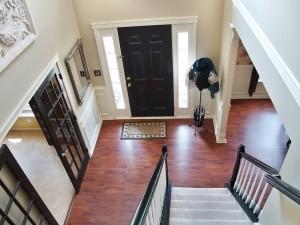 entrance-inside