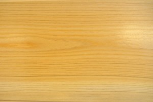 wood-grain