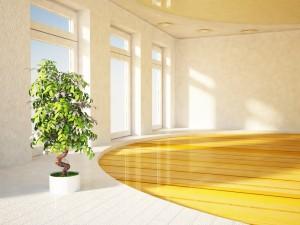 bright-interior