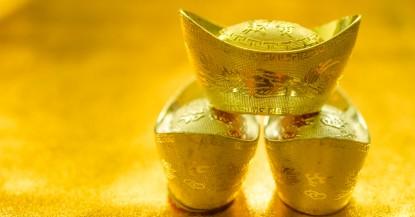 economic-fortune-feng-shui
