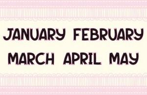 one-year-jan-may