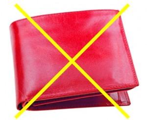 wallet-red-cross