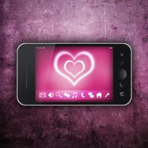 charm-of-love1-2