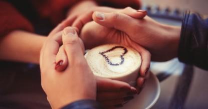 love-beginner (1)