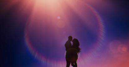 secret-of-the-long-distance-love2