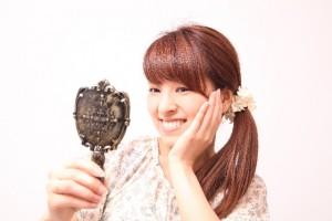 charm-of-love1-1