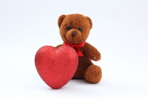 charm-of-love3-2-2