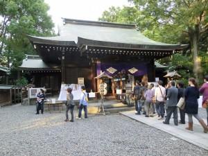 kawagoehikawa-jinja