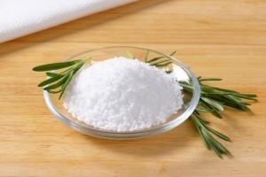 mori-salt