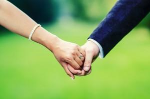 secret-of-the-long-distance-love1