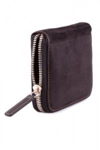 zip-around-wallet
