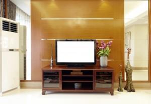 living-tv