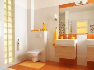 mat-toilet