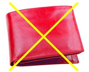 wallet-red-cross