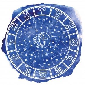 horoscorp