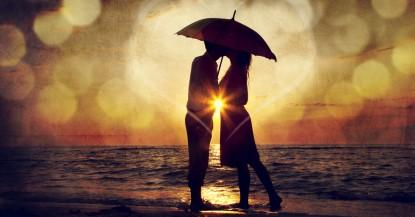 unrequited-love-fulfillment