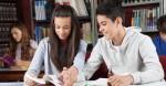 恋する高校生が知っておくべき「成功する告白」と「失敗する告白」