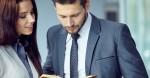 社内不倫をバレずに続けられる人が徹底している4つのルール
